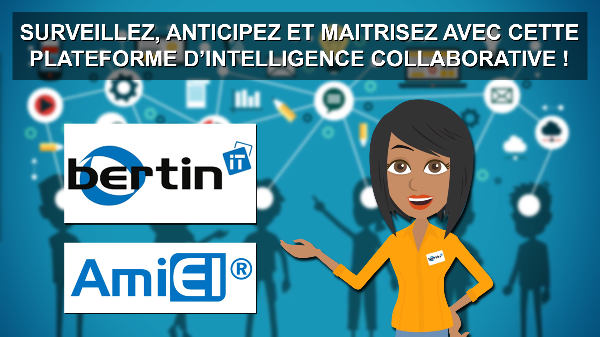 Site web & Informatique