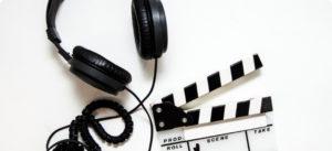 Pourquoi la Vidéo est devenue Incontournable en Marketing ?