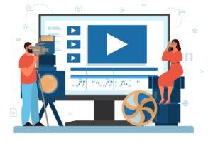 La vidéo influence-t-elle votre référencement naturel ?