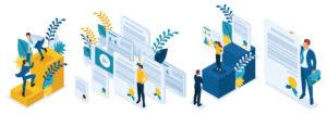 Améliorer sa communication interne & sa marque employeur grâce aux vidéos explicatives