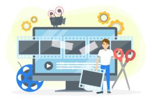 Les différents styles d'animation pour une vidéo explicative