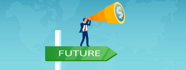 Vidéo 360° : Futur du marketing vidéo ?