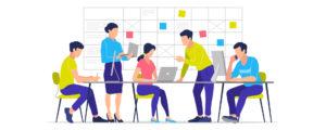La vidéo, levier de développement pour votre stratégie inbound marketing
