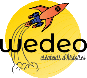 Cropped Logo Wedeo.png