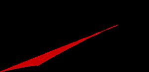 Enersys Logo 041d0fd5b8 Seeklogo.com