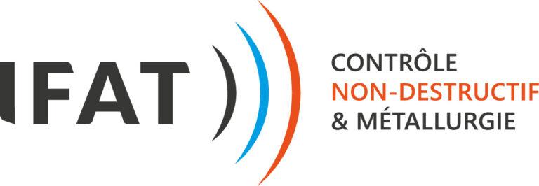Ifat Logo 2