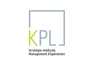 Kpl Strategie Medicale