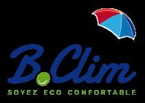 Logo Nvx Bclim H150