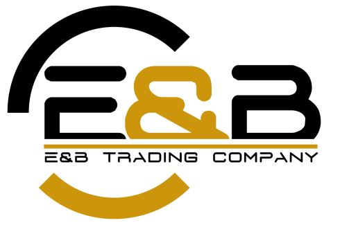 Capture Logo E Et B