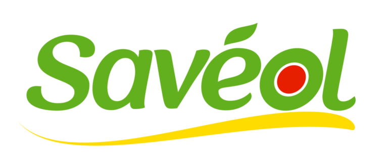 1200px Logo Savéol
