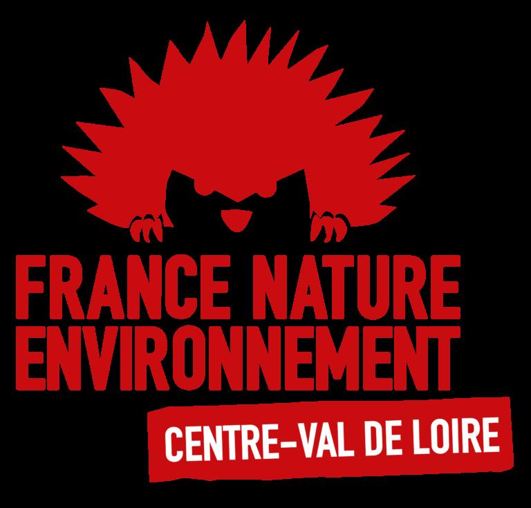 Fne Logo Centre Val De Loire