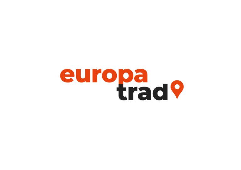 Logo Europa Trad Rvb Fc
